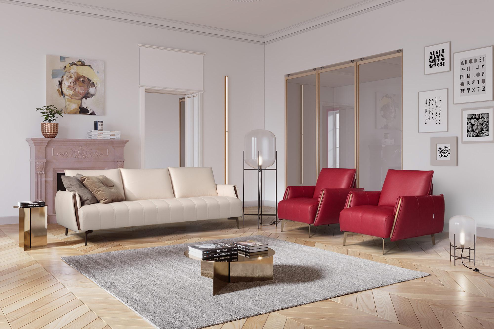 Home - Marinelli Home